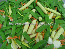 Bulk Frozen Vegetables, Frozen Mixed Vegetable Frozen