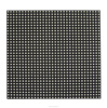 Best selling high resolution led module/16x16 rgb led matrix,rgb led matrix panel 32x32