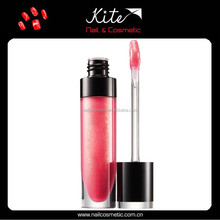 Private label cosmetica beauty make-up lippenstift lipgloss