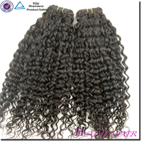 Ali Trade Assurance Factory Price Quick Delivery Intact Cuticles Quality Weaving Human Hair Import