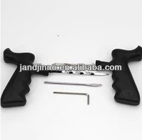 Supply Tyre Repair Cold Patch Hand Tool