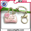 /product-detail/free-design-key-chain-digital-picture-frame-60132769924.html