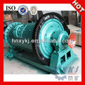 china hot sale small ball mill made by professional manufacturer