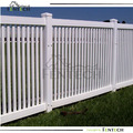 2014 Best Selling Made in China Fentech high quality Vinyl Swimming Pool Fencing