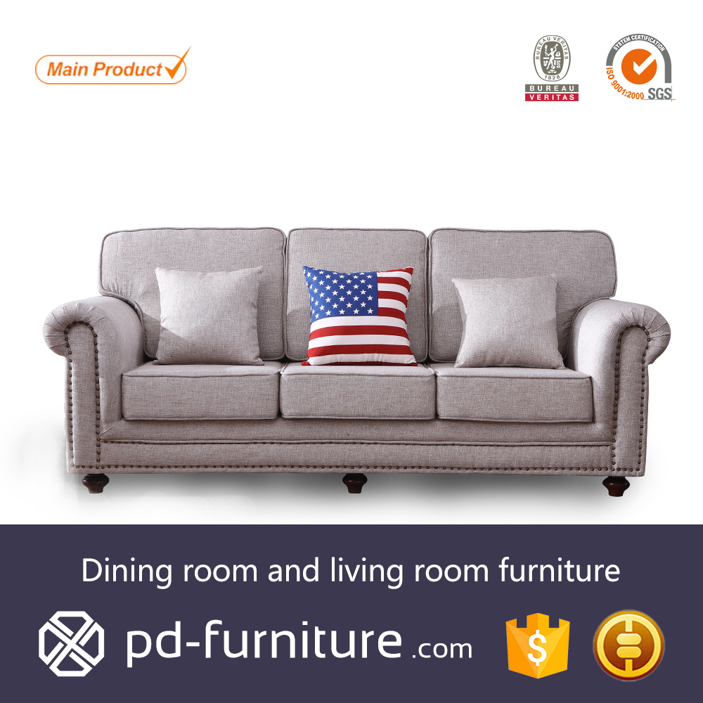 latest sofa designs 2016 l type sofa modern furniture living room sofa set