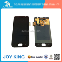 Quality guarantee new arrival wholesale for samsung galaxy s i9000 lcd screen