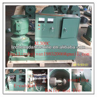wood pellet mill Manufacturer in China