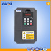 vfd drive inverter for lift 3ac 60hz 50hz