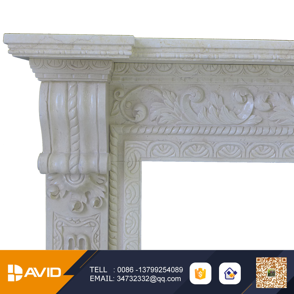 list manufacturers of building fireplace buy building fireplace