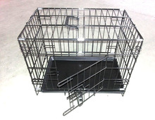 "18"" 24"" 30"" 36"" 42"" 48"" 52"" indoor pet dog cages"