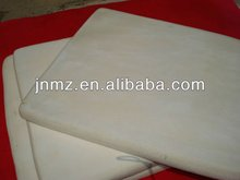 Hot !Thick nonwoven thick felt fabric