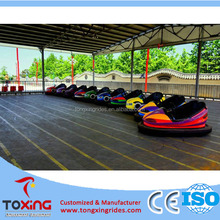 indoor playground equipment canada bumper car