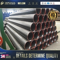 black pipes ! unit weight steel pipe astm pipe steel
