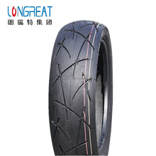 120/70-10 120/70-12 130/60-10 130/60-13 130/90-10 TUBELESS motorcycle tyre with DOT ECE INMETRO BIS SONCAP certificates