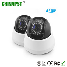 Best Price Full HD 360 degree rotating Speed dome infrared Auto tracking Outdoor PTZ camera PST-AHD801H