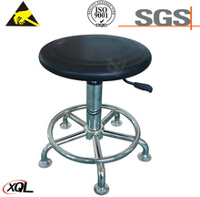ESD Anti static Chair For Electronic Workshop and ESD equipement of laboratory