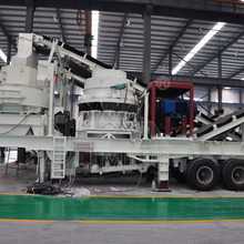 hot sale manual for cs 5 1 2 ft cone crusher,mobile cone crusher