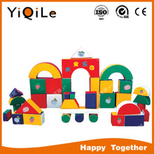 block building toy for baby learning comprehensive desktop toys