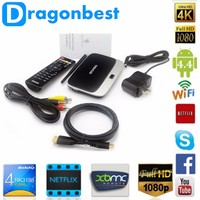 NEW arrvial Quad Core Android 4.4 CS918 TV Box with XBMC global iptv box android cs918 quad core cs918 smart iptv set top box