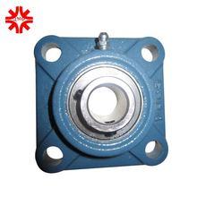 UKF326 UKF326+H2326X Flange Pillow Block Bearing UK326 H2326X Bearing Unit F326