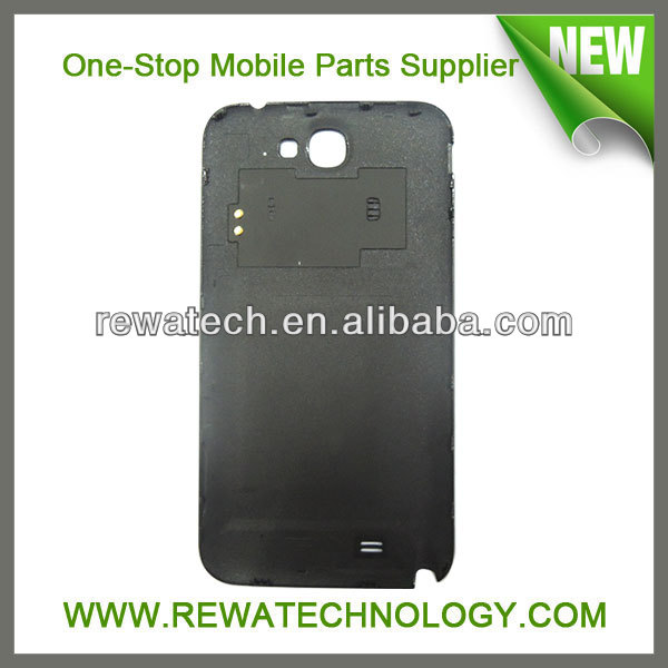 For Samsung Note II N7100 Housing Cover Back Cover Battery Cover Replacement Parts