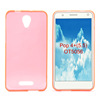 2016 soft gel cheap mobile phone case for Alcatel pop 4+ tpu case