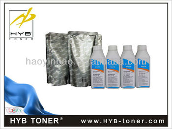 Compatible HP436 toner