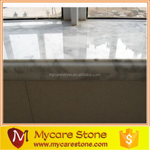 Chinese factory bullnose window sills ,window sill tile