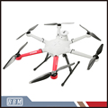 Best Price GPS FPV RC Drone Professional Hexacopter