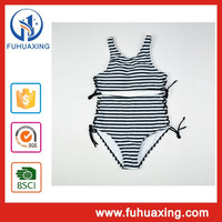 Sexy girl photos japan hygienic liners high waist swimsuits