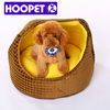 Luxury pet products sofa bed luxury cat house dog beds dog supplies