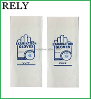 Medical Packing Paper for Gloves