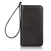 wallet cell phone case for iphone 7,mobile phone leather case
