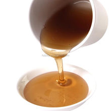 Bulk Wholesale liquid malt extract syrup price