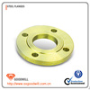 stainless steel flanges expansion joint