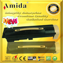 compatible HP C8543X Inks Cartridges and Toners for Office Printers