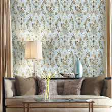 german vinyl wallpaper waterproof wallpaper for bathrooms