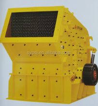 Lianbang-2016 New Type Sand/Rock/Stone/Jaw/Cone/Impact Crusher for Crushing machine in the world