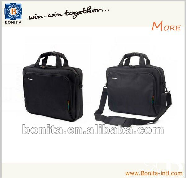 "Newest 15.6"" design laptop bag messenger bag netbook"