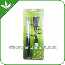 factory price ego ce4 e cigarette smoking pipe