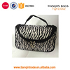 Travel kit toiletry bags travel on official business Ms waterproof receive