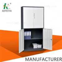 Used Steel Cupboard for Sale