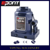 Factory Offering Hydraulic Pressure Car Lifting