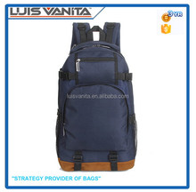 Cheap Sports Backpack Bag Discount Sports Bags