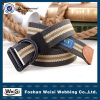 new style fashion rhinestones belt