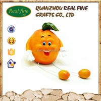 Kawai Resin Fruit Model for Promotion