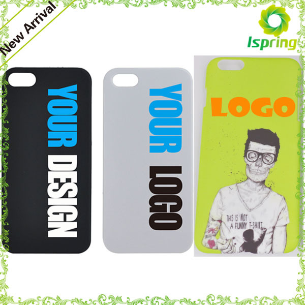 2015 Hot sales for iphone 5 cases manufacturer, custom for iphone case printer