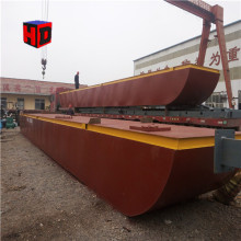 Sand Dredging Machine, Jet Suction Dredger for Sale