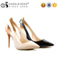 summer high heel shoes size 34 new products 2016