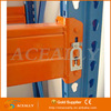 steel coil storage rack support cold storage racking systems
